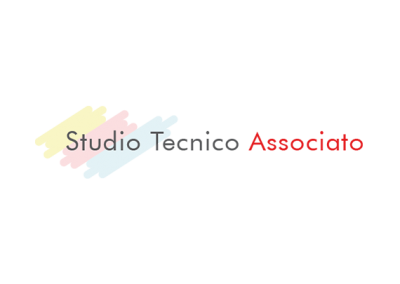 digital agency ✎ TRK studio ✎ Grafica e siti web Erbusco - Brescia
