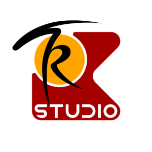 TRK studio - creative agency
